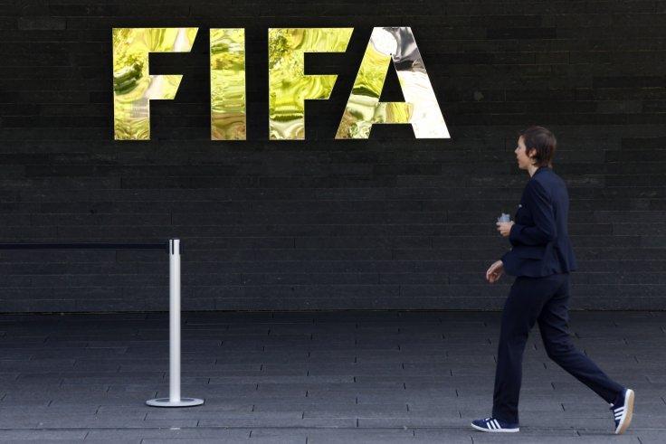fifa-arrests-sponsors