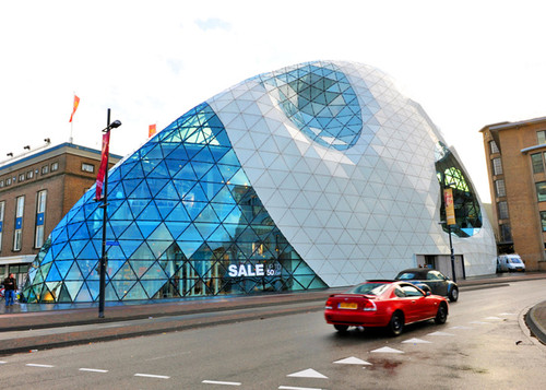 future-futuristic-eindhovens-futuristic-blob-building-hides-1
