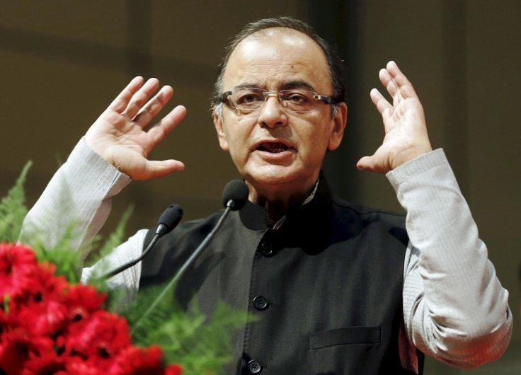 india-finance-minister-arun-jaitley
