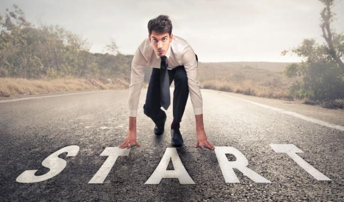 start-job-700x412