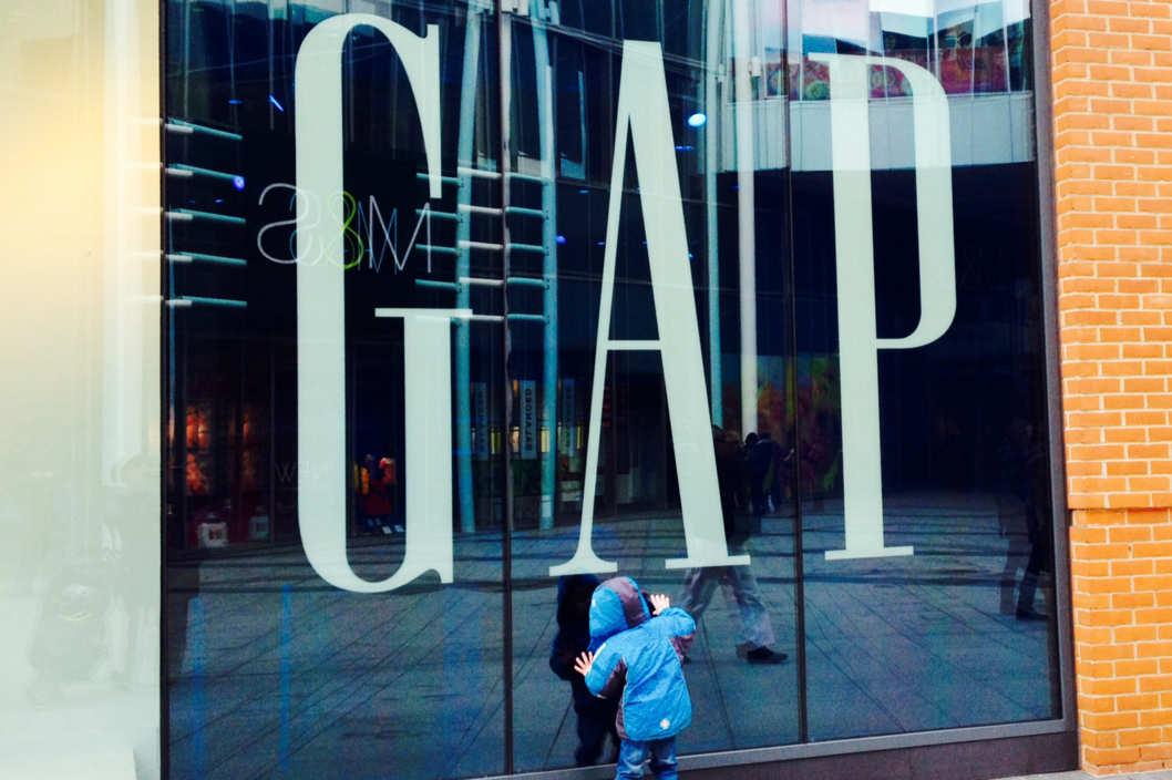 15-gap-store.w529.h352.2x