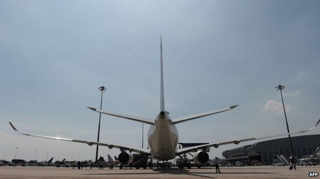 _83711691_bangkok_airport