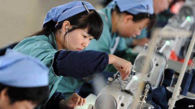 _83796399_china_sewing