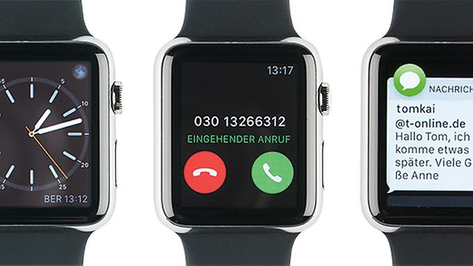 Apple-Watch-Stiftung-Warentest-Kombo