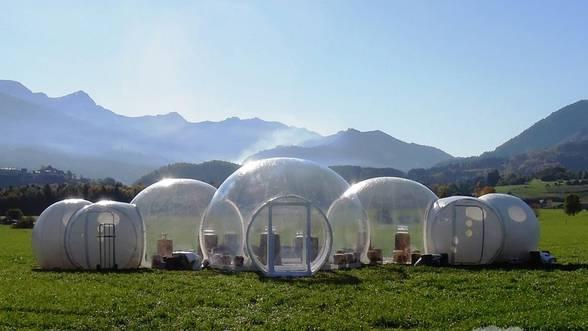 Camping-cu-stil--Cumpara-ti-un-cort-gonflabil-pentru-excursii