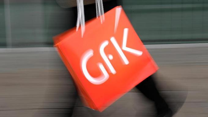 Das-Marktforschungsunternehmen-GfK-konstatiert-ein-gutes-Konsumklima