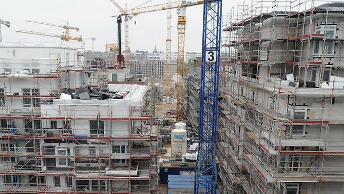 Der-Boom-im-deutschen-Wohnungsbau-haelt-an