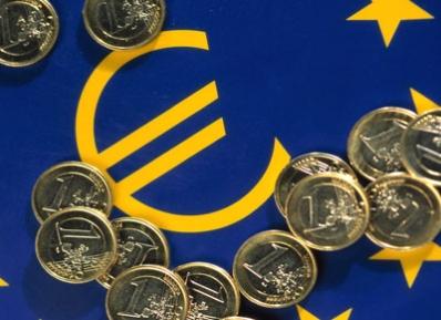 Investitii-noi-prin-fonduri-europene1