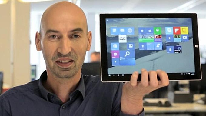 Klaus-Wedekind-Windows-10
