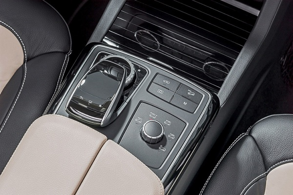 Mercedes-GLE-Coup-1200x800-47f05602c3a5ab21