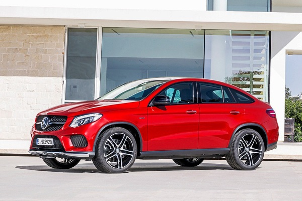 Mercedes-GLE-Coup-1200x800-96f1930eeee04f32