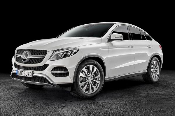 Mercedes-GLE-Coup-1200x800-a84f7f324f5eb6e9