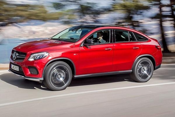 Mercedes-GLE-Coup-1200x800-ed0d6e018f08af95