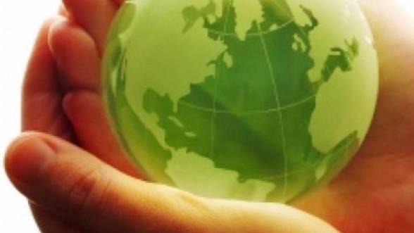 Proiectele-de-mediu-s-au-bucurat-de-cele-mai-multe-fonduri-europene