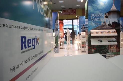 REGIO-Programul-operational-regional-Targul-de-Turism-al-Romaniei-15-18-noiembrie-2012-494x329