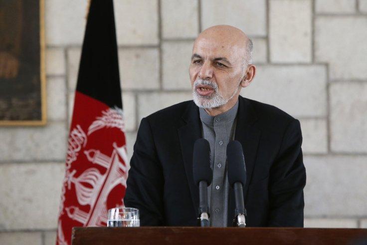 ashraf-ghani-afghan-president