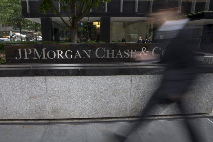banks-pay-235-billion-fines
