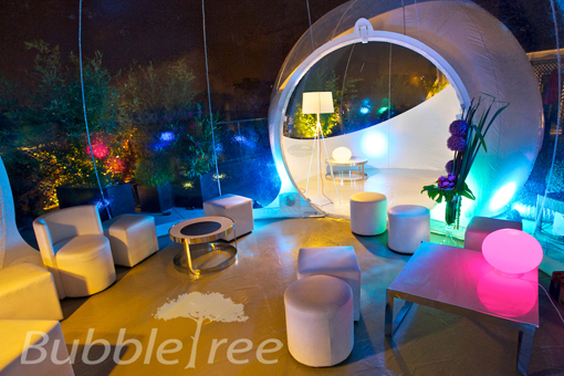 bubbletree_event_accueil