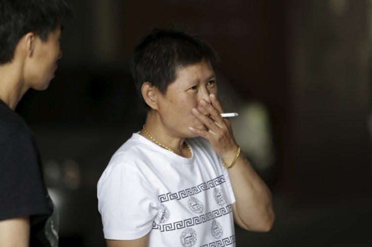 china-smoking-ban-beijing