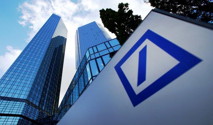 deutsche-bank-hq