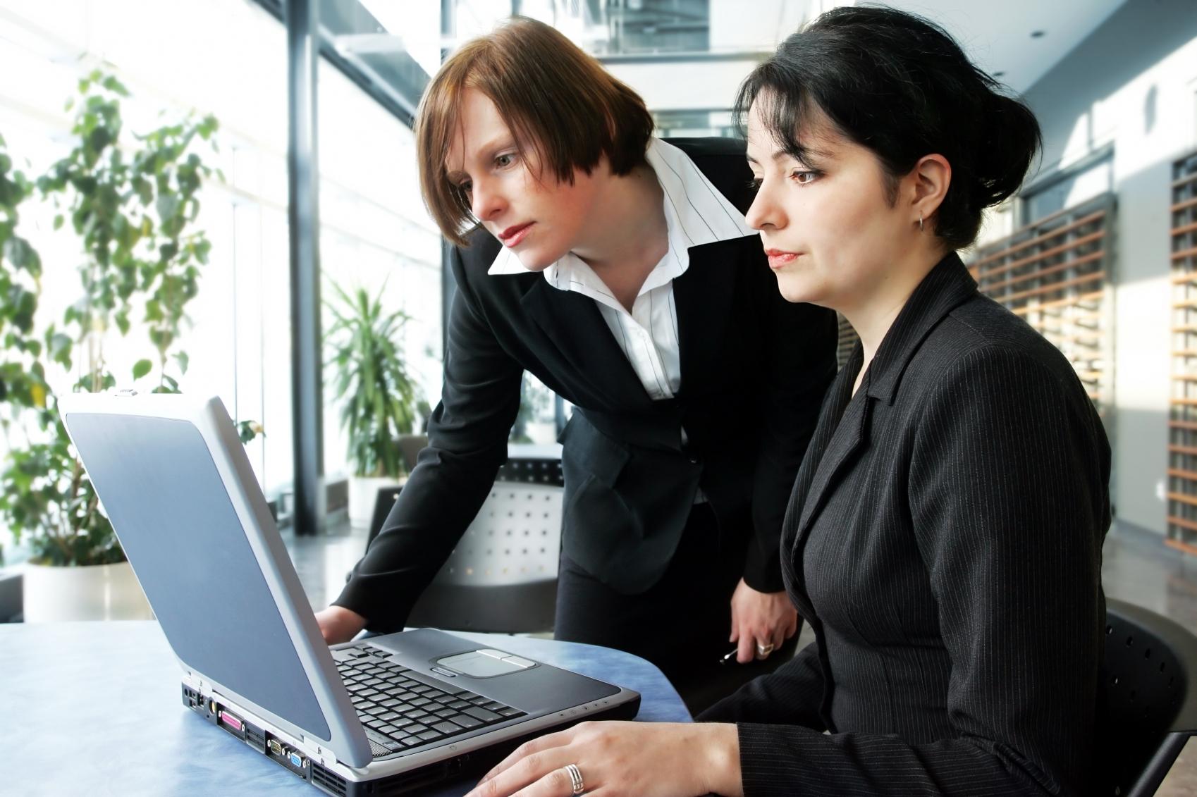 femeiamanager