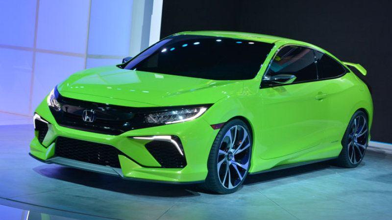 honda-civic-concept-716