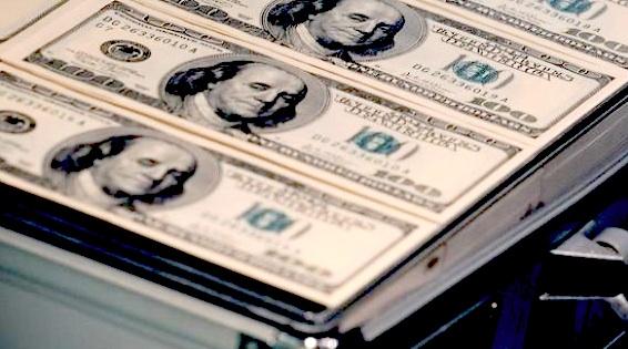 magnatii-americani-taxati-suplimentar-obama-propune-noi-taxe-pentru-bogati-care-ar-urma-sa-aduca-la-buget_size9