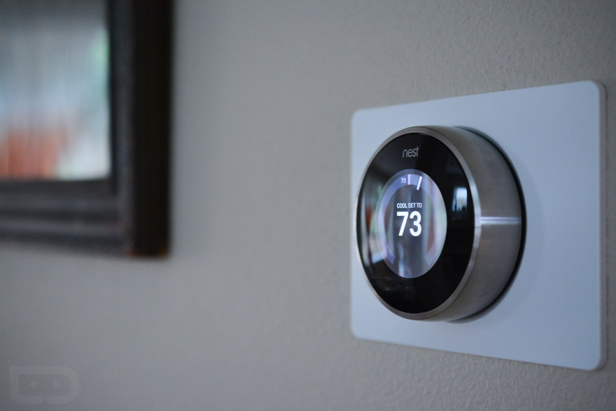 nest-thermostat-2