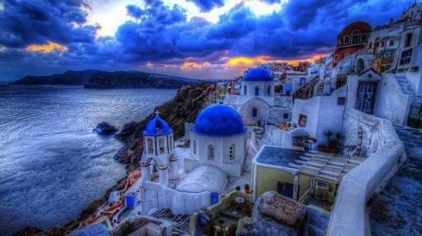peisaj-din-santorini-grecia1