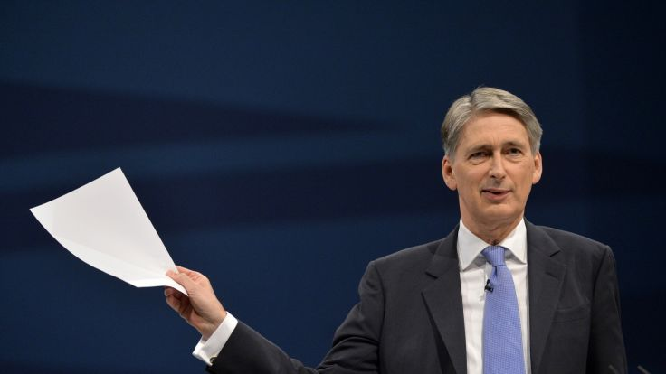 phillip-hammond-foreign-secretary
