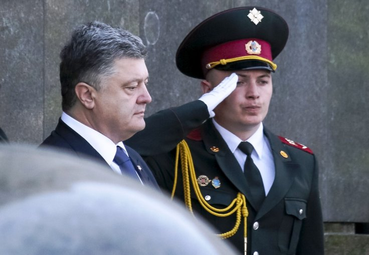ukraine-president-poroshenko