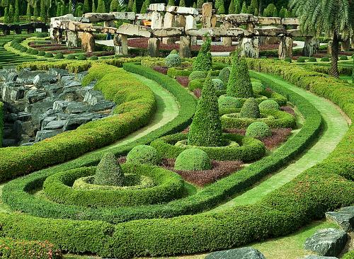 10-Most-Amazing-Botanical-Gardens