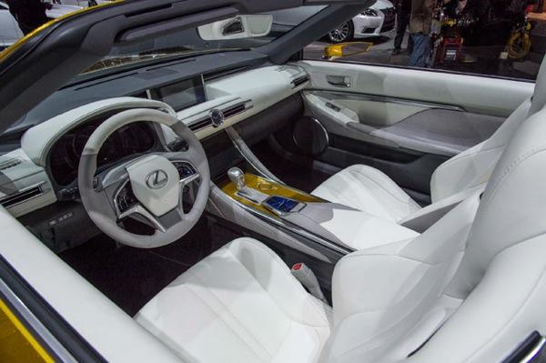 14-11-21-lexus-lf-c2-interior