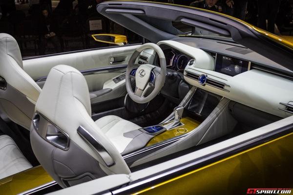 2014-Lexus-LF-C2-Concept-Picture-Wallpaper