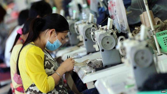 _84234183_china-sewing