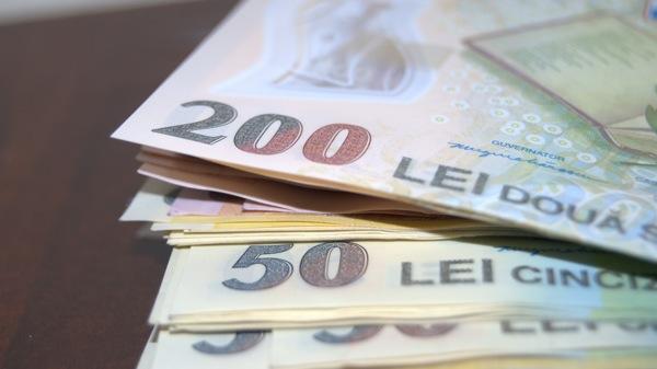 Bani-ron