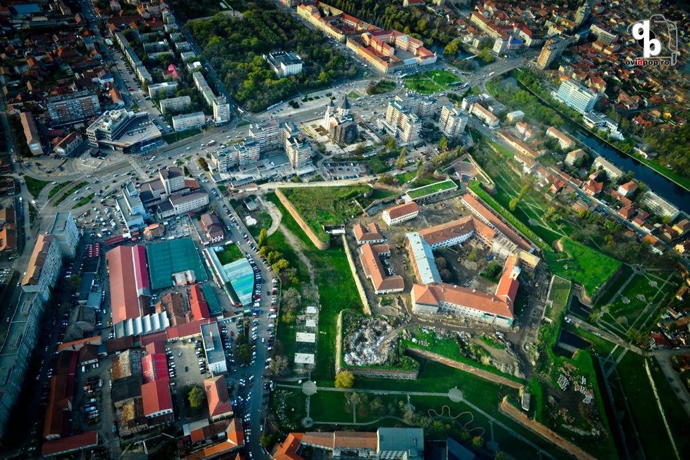 Cetatea-Oradea1 copy