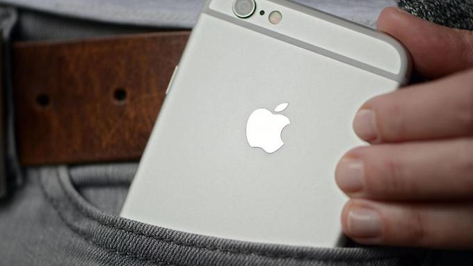 Laut-Experten-ist-die-Dominanz-von-Apple-nur-schwer-zu-bezwingen