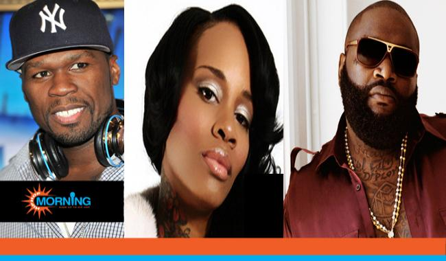 Rick-Ross-Baby-Mother-Suing-50-Cent-For-A-Sextape-1