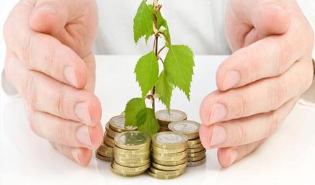 finantare+agricultura-ww