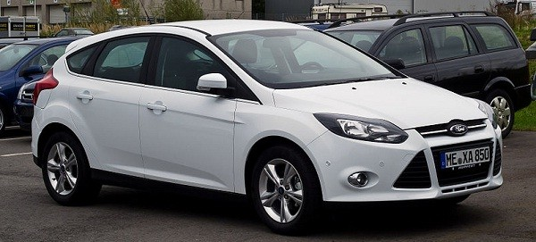 ford-focus-best-selling-car-2012