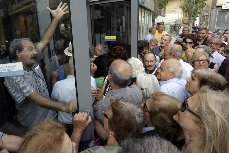 greece-crisis-austerity