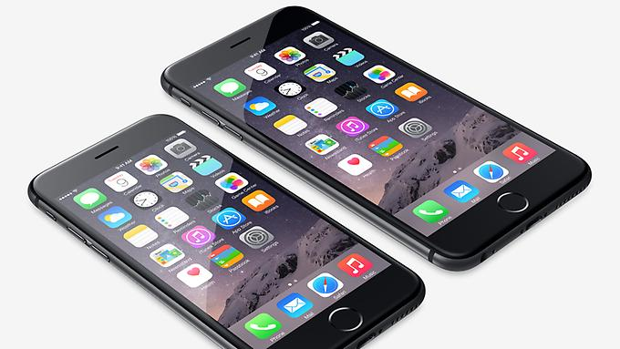 iphones-6