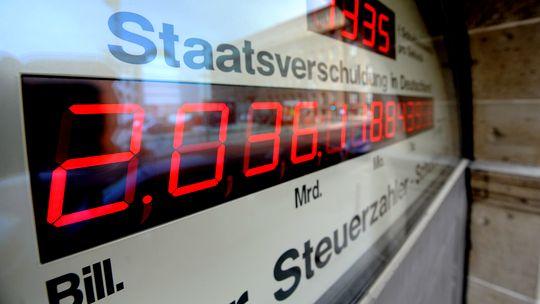 schulden-deutschland-540x304