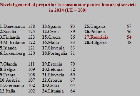 tabel-19
