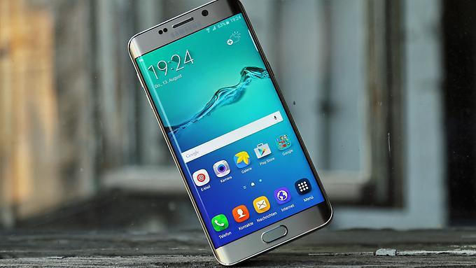 Galaxy-S6-Edge-Plus-1