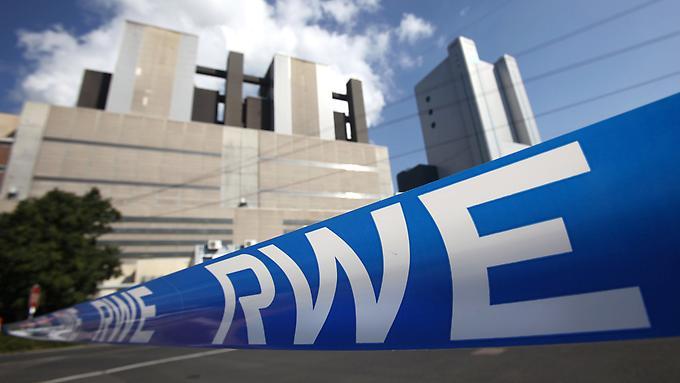 RWE-2