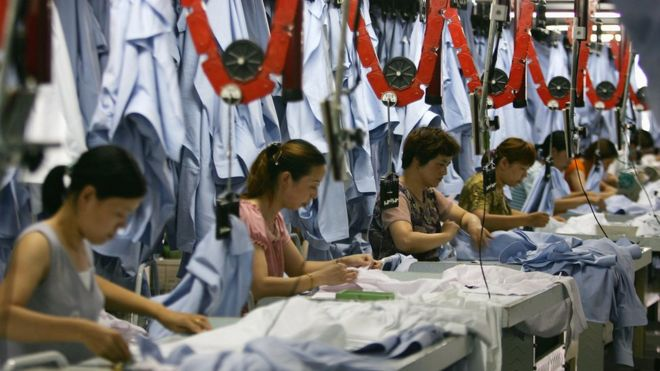 _85696087_chinese_workers