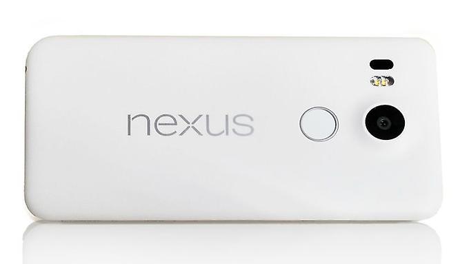 AndroidPIT-Nexus-5-2015-final-w782