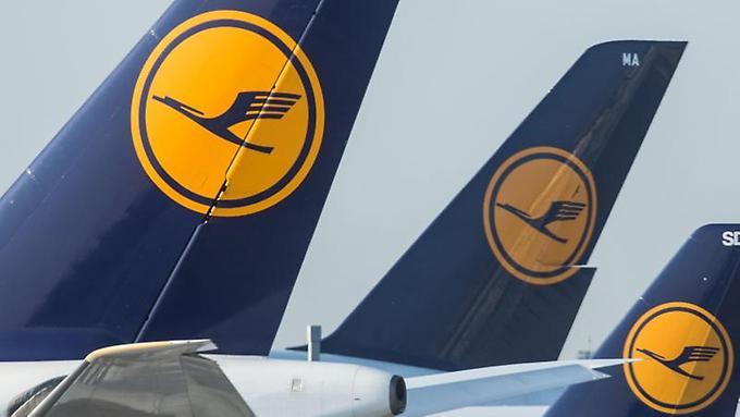 Die-Piloten-der-Lufthansa-setzen-ihren-Streik-fort